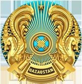 КГУ «Отдел ветеринарии акимата Аккайынского района»